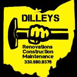 Dilleys RCM